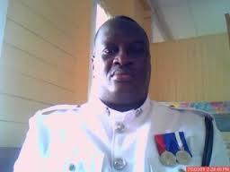 Dead: Derrick Josiah