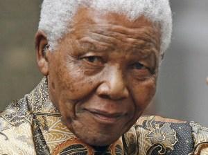 Nelson-Mandela4-650x487