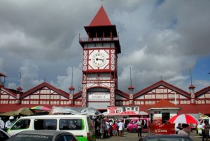 The-Stabroek-Market-In-Georgetown-Guyana-651x439