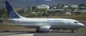 Copa_Airlines_Boeing_737-300