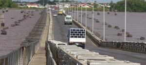 Demerara-Harbour-Bridge-2