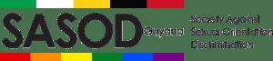 SASOD Logo full text small