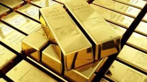 gold+bullion