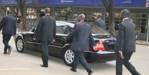presidential-bodyguards