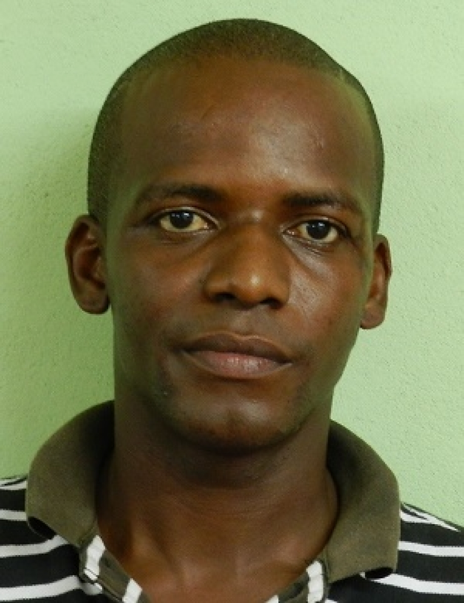 WANTED: Philip Carlos Jermin Lovell of Guyhoc Park.