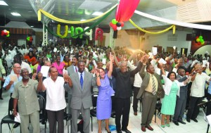 APNU-formally-launched