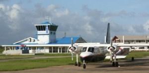 ogle-airport-610x300