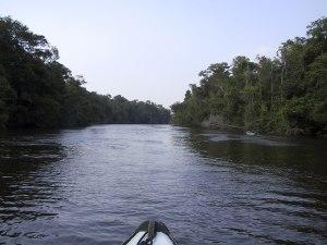 Essequibo_River