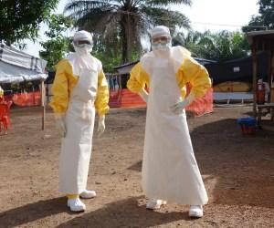 ebola_suit