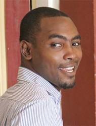 Dead: Adrian Bishop