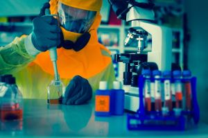 Laboratory-test-of-Ebola-virus-740