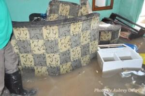 Flooding Peters Hall_Providence [2]