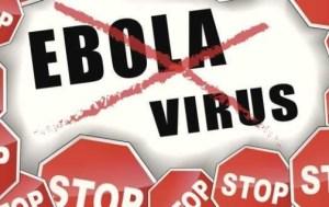 ebola-ban