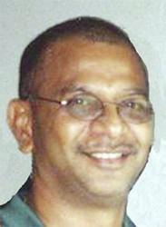 Dead: Mohamed Farouk Kalamadeen