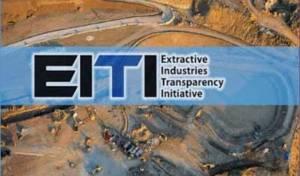Extractive