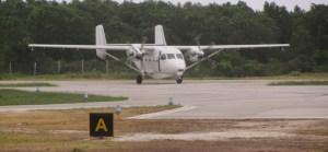 Skytruck 1