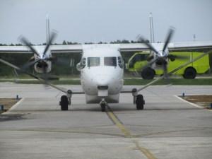 Skytruck 2