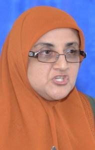 DPP, Shalimar Ali-Hack