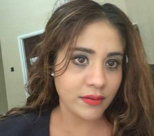 Geeta Chandan - Edmond