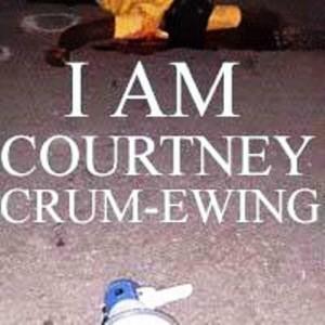 Crum Ewing