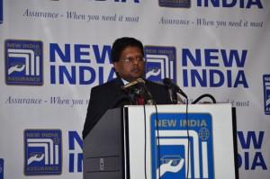 Minister of Finance, Dr Ashni Singh