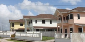 housing-development-610x300