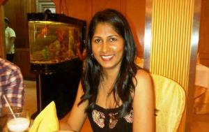 Missing: Gyaneshwarie Laleta Sivinand
