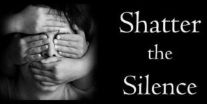 child-abuse-silence