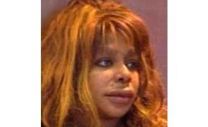 Kasia Rivera