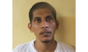 Wanted: Steve Mohamed