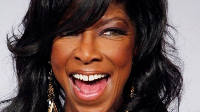 Natalie Cole has died at age 65