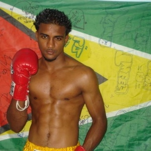 "USA-based Guyanese Elton ""Coolie Bully"" Dharry will also be a main attraction at the event"
