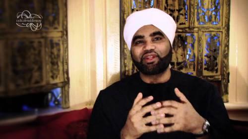 Shaykh Faid Muhammad Said