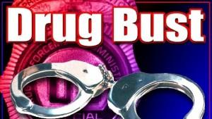 drug bust1