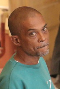 Jamal Bacchus will be tried at the High Court for manslaughter