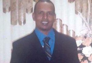 the Dead businessman Ganesh Ramlall called 'Boyo'