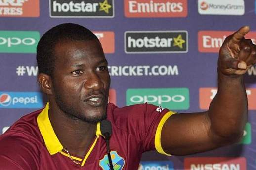 With the next World T20 being scheduled in 2020, Sammy said the 'seniors' have that extra motivation to do well in the 2016 edition © AFP
