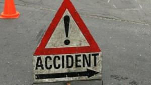 accident_0