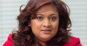 PPP/C MP, Priya Manickchand