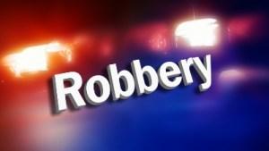 robbery1