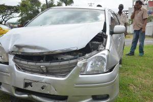 accident 8