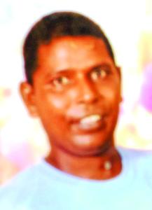 Missing: Munish Churman