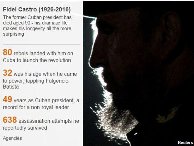 (Reuters Image)