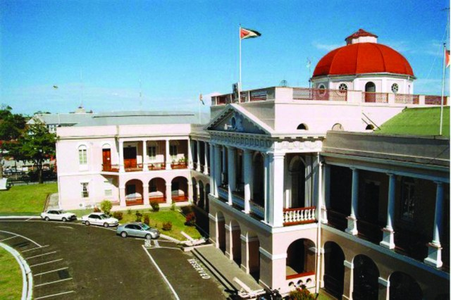 parliament-building1