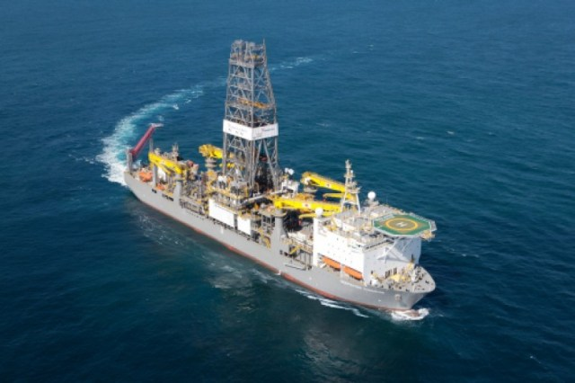 Exxon Mobil applies for Production License of Oil in Guyana