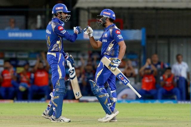 IPL 2020 to start on September 19; final on November 8 or 10