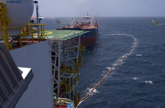 https://i0.wp.com/www.inewsguyana.com/wp-content/uploads/2020/04/oil-1.jpg?resize=641%2C420&ssl=1