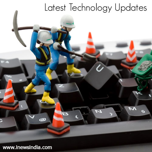 Image Result For Latest Technical News Updatesa