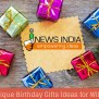 Gift Ideas For Husband On Birthday India Gift Ftempo
