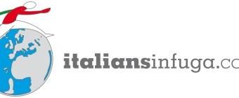 ItaliansInFuga.com